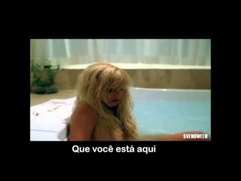 Britney Spears   Everytime Tradução