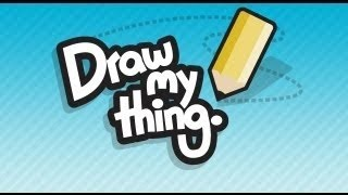 draw my thang