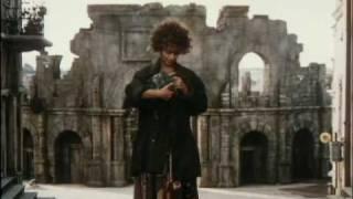 """""""Momo"""" - Trailer (1985/86)"""