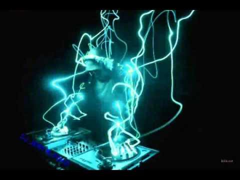 BODY BASE - my only desire ( freestyle mix dj jean alpohin )