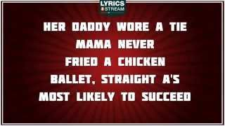 Ladies Love Country Boys - Trace Adkins Tribute - Lyrics