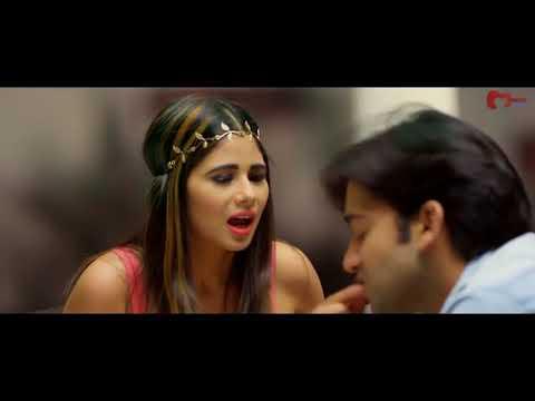 new-hindi-romantic-love-songs-2017-❤-bollywood-love-songs-❤-hd