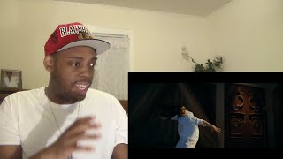 1920 Evil Returns & 1920 LONDON | OFFICIAL THEATRICAL TRAILER REACTION!!! (SCARY AF!)