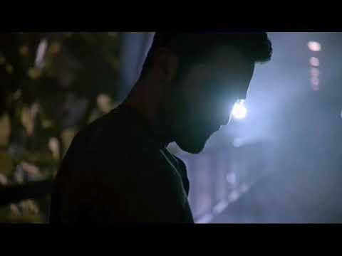 Derek Hale - Satisfya Imran Khan