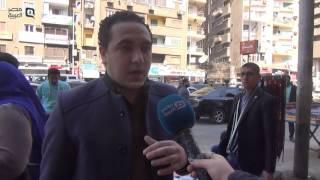 مصر العربية | موقع صراحة وموجة جديدة من الانشغال