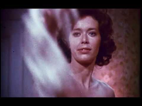 Sylvia kristel private lessons youtube.