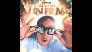 INFINIT' - Testosterone Feat Jason Voriz & Millionnaire (Prod Cody Macfly)