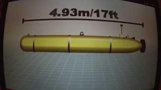 Magnetometer