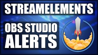 COMPLETE OBS STUDIO ALERTS TUTORIAL 2020 | New Follower, Subscriber, Donation etc