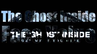The Ghost Inside - Face Value