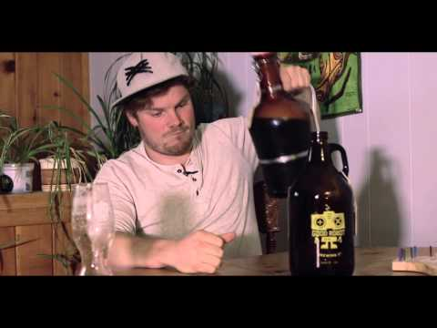 How To Take Care Of Your Beer Growler