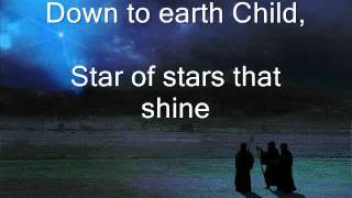 Star Child (David Haas)