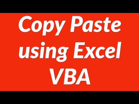 how to copy and paste excel answer report
