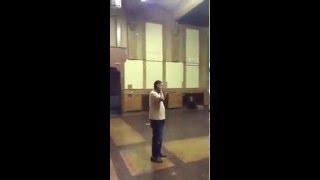 بالفيديو.. حقيقة الكنيسة الأمريكية التي اشتراها رجل أعمال كويتى وحولها لمسجد