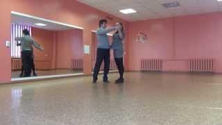 Свадебный танец. Медленный микс(Уроки по постановке свадебного танца! Подписаться можно тут http://onlinedance.justclick.ru/ad/19218/, 2013-05-24T15:26:16.000Z)