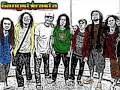 Gangstarasta Kebebasan New Song