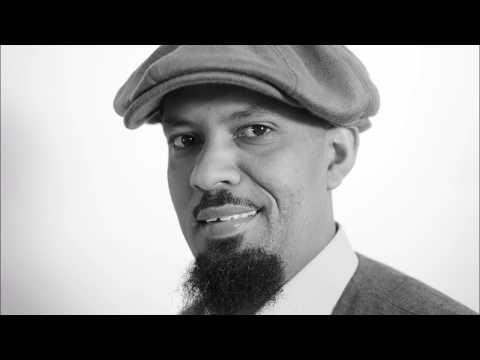 Abdu Kiar Non Stop - የአብዱ ኪያር ምርጥ ዘፈኖች