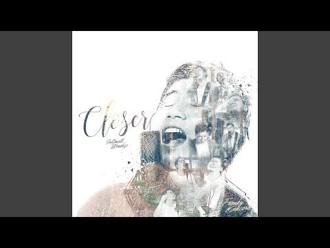 Download lagu Bekerjalah Ya Roh Kudus (feat. Raguel Lewi Sutanto) terbaru 2020