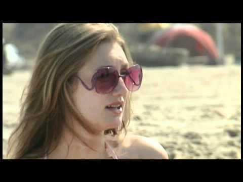 MICHAELA MYERS - 420 slideshow - SPACE BONG BEACH BABES - MiC - PARADISE - POT - WEED - NUGZ