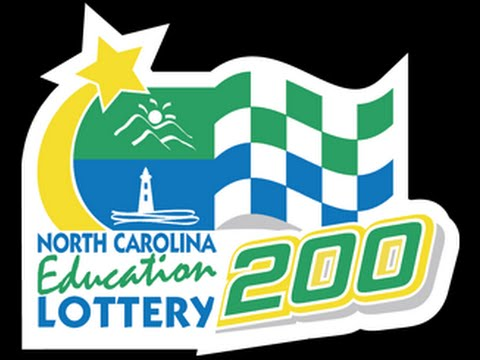 2016 N.C. Education Lottery 200- NASCAR Camping World Truck Series @ Charlotte
