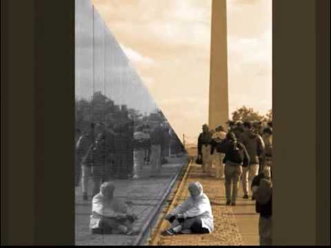 Ovation TV | MAYA LIN: An American Revolutionary