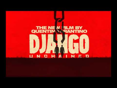Soundtrack Django Unchained : Main Theme