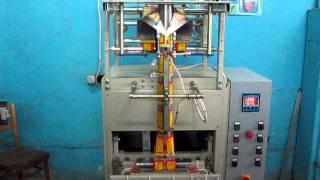 Упаковочное оборудование(Автоматическое упаковочное оборудование предназначено для дозирования и упаковки в автоматическом режим..., 2011-06-13T23:47:03.000Z)