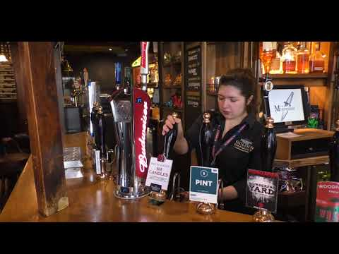 Norfolk Brewhouse turns six