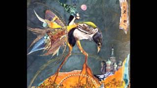 Bassnectar - Shel Silverstein