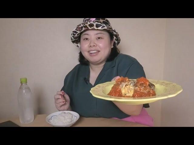 【生配信】チーズinハンバーグ作った 梨泰院クラス、NY、占いの話😊【喋りすぎた】