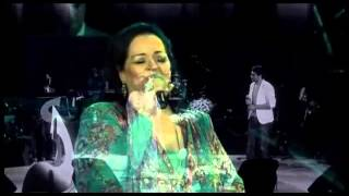Flora Martirosian & Aram MP3