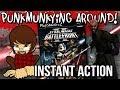Star Wars: Battlefront II (2005) [Splitscreen Instant Action] - Punkmunkying Around
