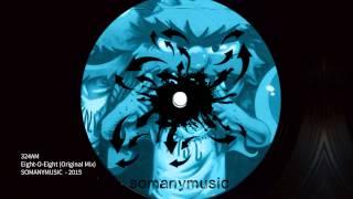 324AM ''EightOEight (Original Mix)''