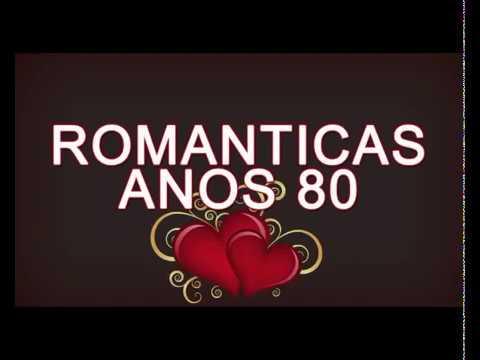 Músicas Internacionais Românticas Anos 80 Youtube