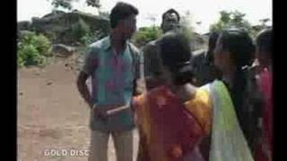 Jharkhand.org.in - Presents Santhali Music Video - 27