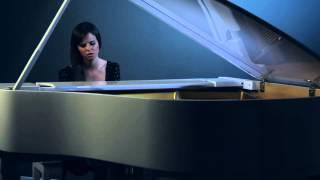 Clip Song HD Titanium   David Guetta ft  Sia Tiffany Alvord Cover