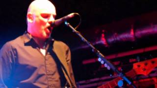 The Stranglers - Dead Loss Angeles live Liverpool O2 Academy 08-03-11