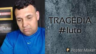 TRAGÉDIA COM FAMÍLIA CRISTÃ/PASTOR ABÍLIO SANTANA ELEITO DEPUTADO FEDERAL PELA BAHIA #NOTICIAS