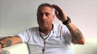 JUMBO JOHNSON BREAKSDOWN SAUL CANELO ALVAREZ v AMIR KHAN & CROLLA v BARROSO / DANGER ZONE
