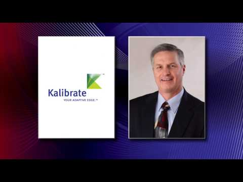 Oil Price Volatility A Positive For Kalibrate Technologies Says CEO