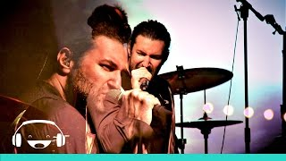 Smiley - Cea mai tare piesa [Live in concert]