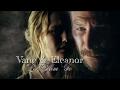 Vane & Eleanor || Let Him Go (Black Sails Tribute)