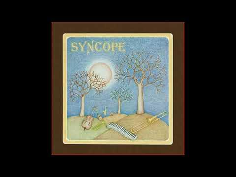SYNCOPE 1980 [full album]