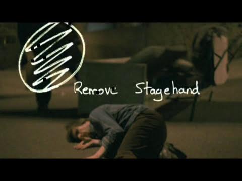 FX In Eternal Sunshine Explained