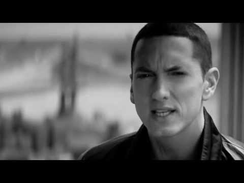 Eminem feat Bushido  Mockingbird Musik Remix