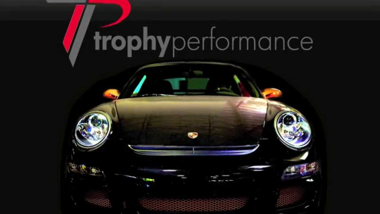 independent porsche service center trophy performance. Black Bedroom Furniture Sets. Home Design Ideas