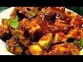 Aam ka Achar | आम का अचार (बिना धूप के) दो साल रहेगा ताजा | New Tips | Mother's Mango Pickle Recipe