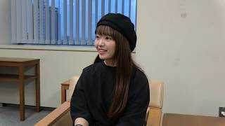 2018年4月に乳がんを明かし、左乳房全摘出とリンパ節切除を公表した矢方美紀さんがインタビューに答えてくれました。全文は ...