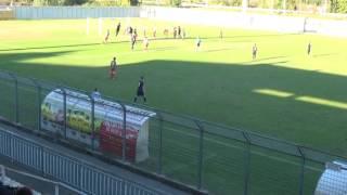Valdarno-Grassina 0-0 Eccellenza Girone B