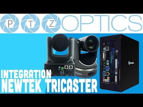 tricaster mini hd 4sdi manual